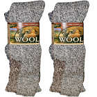 New style 40% wool mix socks in mixed colours size 6-11 nice and warm Winter sox