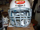 Schutt youth XP Hybrid + football Helmet new  with Mask   check variations