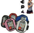1PCS Exercise/Sports Arm Band Holder Case for New Apple iPhone 5 5G