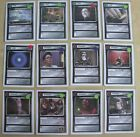 Star Trek CCG Premiere Rare Cards Beta 1995 Unlimited Edition [Part 2/5]