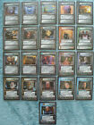 Star Trek CCG Rules of Aquisition Rare Cards [Part 1/2] (ROA) on eBay