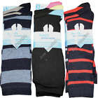 Mens Fresh Feel Design socks new in different colours Size 6 - 11 FREE POSTAGE
