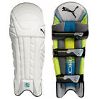 *NEW* PUMA COBALT 5000 CRICKET BATTING PADS, RRP £100