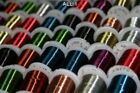 ♥ 10 Metres 0.3mm Wire ♥ Beading, Craft, Jewellery, Finding, Making, Tiara ♥