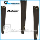 Iomic Midsize Paddle Putter Grip - All Colours - Free Post + Free Tape