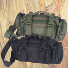 VIPER TACPAC TACTICAL BAG MOLLE UTILITY MILITARY SPECIAL FORCES AIRSOFT MILITARY