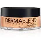 DERMABLEND COVER CREME SPF 30 Cream Full Size Choose From 21 Color NIB Authentic