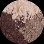 Prestige Trios Mineral Eyeshadow, Pick Your Color! Buy Any 3, Get 1 Free!