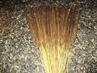 100 Incense Sticks w/Feng Shui Bulk Prices*YOU PICK SCENT*Fresh Handmade* LIST#2