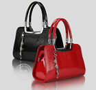 New Womens Handbag Evening Bag Tote Bag Clutch Purses 8 Colors