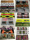 Bus Pass Oyster Card Wallet Bus Pass Credit Card Holder Wholesale Job Lot