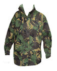 NEW GORETEX DPM JACKET BRITISH ARMY BREATHABLE LIGHTWEIGHT WATERPROOF