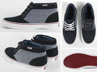 3009148714434040 2 Vans California Oxford Toe Cap