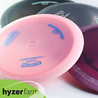 Innova BLIZZARD BEAST *choose your weight and color* Hyzer Farm disc golf driver