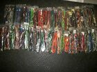 Custom Bowstring or Cable for Any 2007-2010 Year Hoyt Bow Color Choice Strings