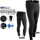 Bicycle Bike Cycling Long Shorts Pants Extra Thick