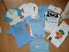 UNC Tar Heels Womens' Shirt, Short, OR Skirt, Many Styles&Colors, MSRP $18-$40