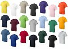 Peaches Pick NEW Mens Tall POCKET Tees SIZE LT-4XLT 100% Ultra Cotton T-Shirts