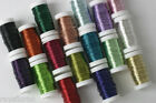 Metallic Coloured Reel Wire 45 Metre Roll Smithers Oasis Floristry & Crafts