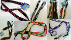 One Novelty I.D Badge Mobile Neck Strap Lanyard Card Holder Flirt Bitch Weed