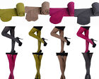 New Fashion Size S/M Fruit Color Winter Tablet Velvet Pantyhose Stockings Tights