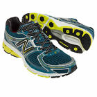 *NEW* NEW BALANCE M860BS3 WIDTH D MENS RUNNING SHOES, TRAINERS