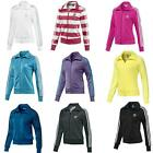 Adidas Originals Firebird TT Track Top Jacke Trainingsjacke Damen diverse Farben