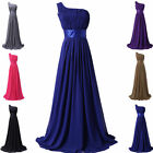 Long Prom Gown Bridesmaid dress Party Cocktail Dress Homecoming Evening dress