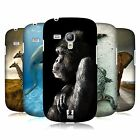 HEAD CASE WILDLIFE SNAP-ON BACK CASE COVER FOR SAMSUNG GALAXY S3 III MINI I8190