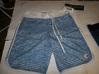 NEW BILLABONG swim boardshorts board shorts Platinum PX:3 PX:4 sz 28