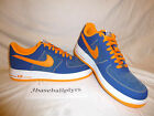 3010880322314040 1 Nike Air Force 1 Low Jeremy Lin   Available on eBay
