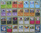 Pokemon TCG XY Rare Card Selection