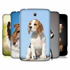HEAD CASE DESIGNS DOG BREEDS CASE COVER FOR SAMSUNG GALAXY TAB 3 7.0 P3200 T210