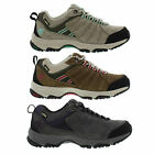 Timberland Tilton Low Gore-Tex Waterproof Shoes Womens Walking Sizes UK 4 - 8