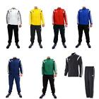Adidas Condivo14 Presentation Suit Herren Trainingsanzug Sportanzug