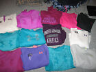UNDER ARMOUR Women's COLD GEAR Storm Hoodie, Many Styles, colors & Sizes, NWT