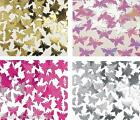 Butterfly Wedding Engagement Party Metallic Table Confetti 14g pack