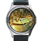 Surfing Waves / Ocean Design - Watch (Choose from 9 Watches) -AA4970