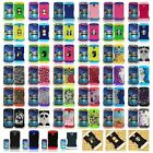 For Samsung Galaxy S4 ACTIVE i537 i9295 GRIP Combo Cover Case