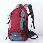 Spillproof 45L Outdoor Sport Hiking Camping Travel Backpack Daypack Shoulder Bag