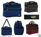 RYANAIR EASYJET cabin luggage 50x40x20cm approved size flight bag carry on bag