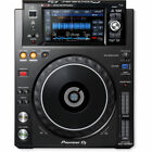 Pioneer DJM-2000 Nexus Pro 4 Channel Club DJ Mixer DJM2000 DJM2000NXS Brand New