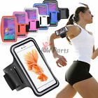 Armband Running Sport Case Bag for Cellphone Mobilephone Smartphone Cellphone