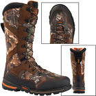 """Rocky Athletic Mobility 14"""" MaxProtect L3 Boot - Realtree Xtra"""