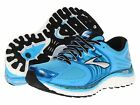 BROOKS WOMEN'S GLYCERIN 11 SHOES BLUE OR PINK ALL SIZES NARROW MEDIUM WIDE NEW