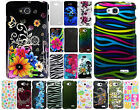 For T-Mobile LG Optimus L90 HARD Protector Case Snap On Phone Cover Accessory