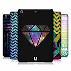 HEAD CASE DESIGNS TREND MIX CASE COVER FOR APPLE iPAD MINI WITH RETINA DISPLAY