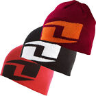 2014 One Industries Mens Mountain Bike Casual Knitted Icon One Size Fit Beanie