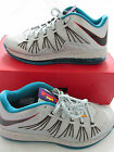 3012302542514040 1 Nike LeBron X Low Hornets