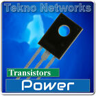 2SD , BD Series Power Transistor transistors- 1pc & 2pcs - Bin# 9HA